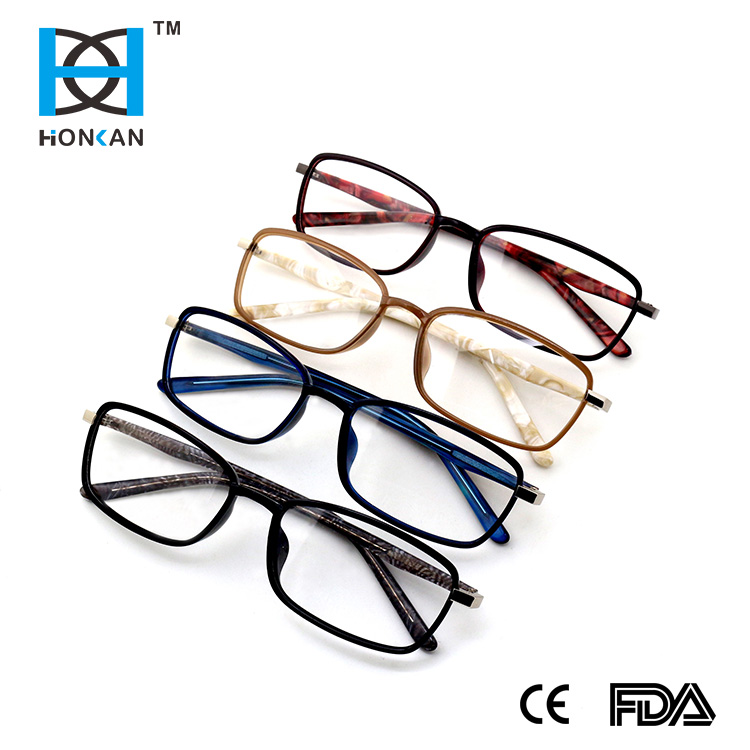 Glasses Frame Trade In : New Designer Acetate Optical Frame In China,Trade ...