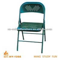 Cheap Metal Folding Chairs Living Room Chairs