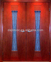 2 Way Swing Doors With Spring DJ-S9684
