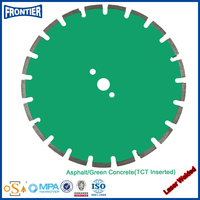 The Most Popular Hot sale diamond concrete cutter