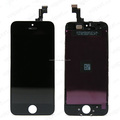 For iPhone 5S LCD Screen Display Factory Price !