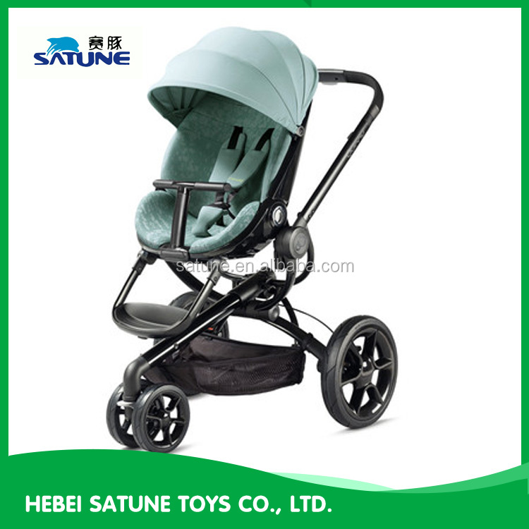 China new innovative product custom made baby stroller best selling products in philippines