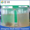 Waste Water Flocculant Chemical Cationic Polyacrylamide