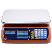 Weighing Machines ACS Price Computing Scale UW-T008