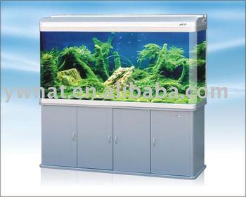 Fish Aquarium Buy Aquarium Fish Tank Aquarium Tank