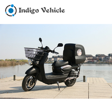 Best price of shoprider scooter