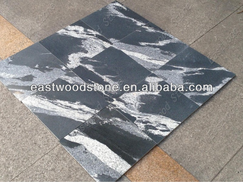 jet mist granite and kashmir black granite quarry