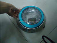 ULP100 LED underwater light for pool