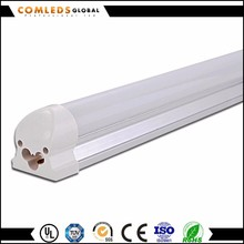 high lumen tub e8 led light tube , multicolor led tube light