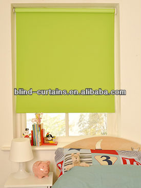 roller blind and roller shades made to measure