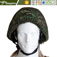 KMH052 Special Forces Kevlar Military Bullet Proof Helmet