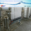Small Soft Drink Production Line Supplier