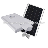 Solar Energy Solar Led Light All