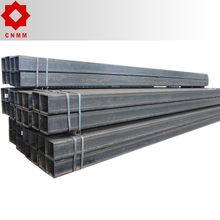 carbon square tubes black pipe with sockets mild structural steel manufacturers