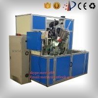 cleaning brush making machine/broom machine