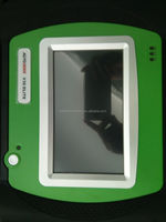 Autoboss V30 elite auto scanner original diagnostic tool Update Online