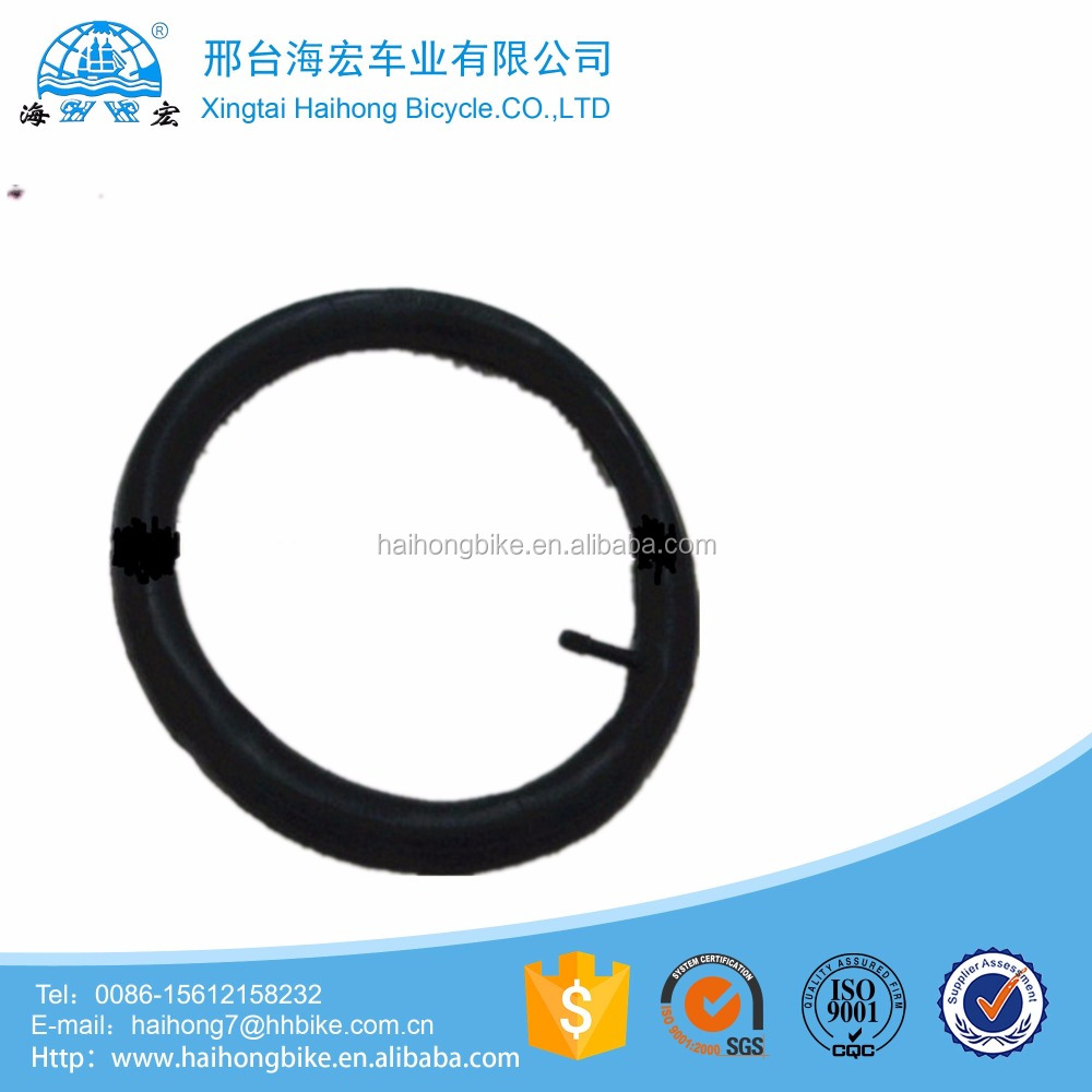 various bike tires/bicycle inner tubes/kids bike tyres