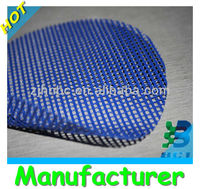 PVC coated mesh/ pvc dipped mesh 2013 China new product wholesale fabric