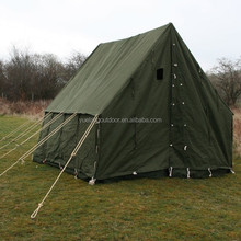 20 person used military tent for sale