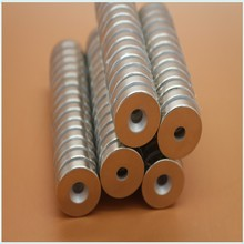 neodymium magnet widely used furniture