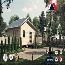 prefabricated home designs and house plans easy to mainten from alibaba china
