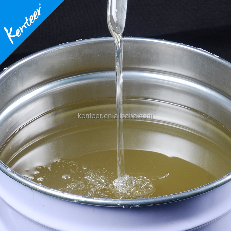 Kenteer low temperature peel off adhesive glue