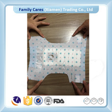 OEM FREE samples disposable pet puppy diaper dog diaper manufacturer with factory price In China