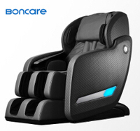 reclining foot massage chair,commercial grade massage chairs/electric neck warmer/stand-up foot massager