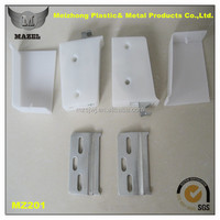 High quality ABS heavy duty kitchen cabinet hanger