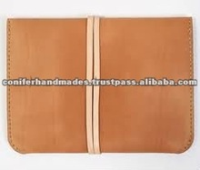 Leather Cases for Tablets