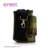 Efest carry case Fashion e cig vaping mod case/bag nylon material