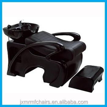 Hot shampoo chair shampoo bowl basin for sale lf933 buy for Salon basins for sale