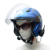 V4 Intercom 1200M Motorcycle Helmet V4 Bluetooth Headset Intercom for 4 Riders Full Duplex Intercom