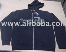 T-Shirt, Polo Shirt, Fleece Jacket