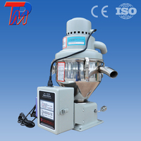 Guangzhou plastic material vacuum plastic auto loaders with CE