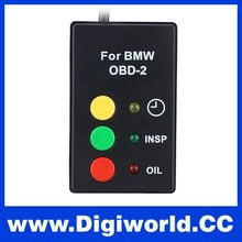 Car OBD2 OBDII Scanner Car Diagnostic Tool for BMW