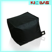 furniture sitting cube washable cover sofa bean bag