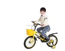 frame child gold manufacturer excellent quality baby girl cycles bike kid bicycle