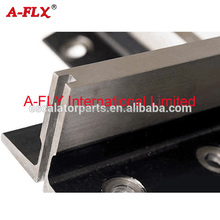 Elevator Solid Guide Rail T45A T50A T70 T75 T78 T89 T90 for Cabin