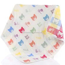 The Most Popular baby blanket,cute baby sleeping bag,baby winter sleeping bag