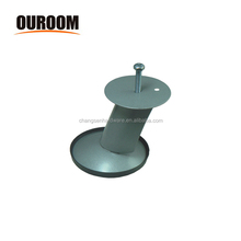 Custom Made Quality-Assured Popular Specialized Adjustable Furniture Leg Pad