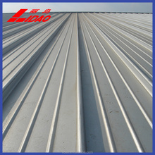 aluminium corrugated alloy sheets weight per square meter