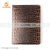 brown tablet universal cover case for ipad5s girls