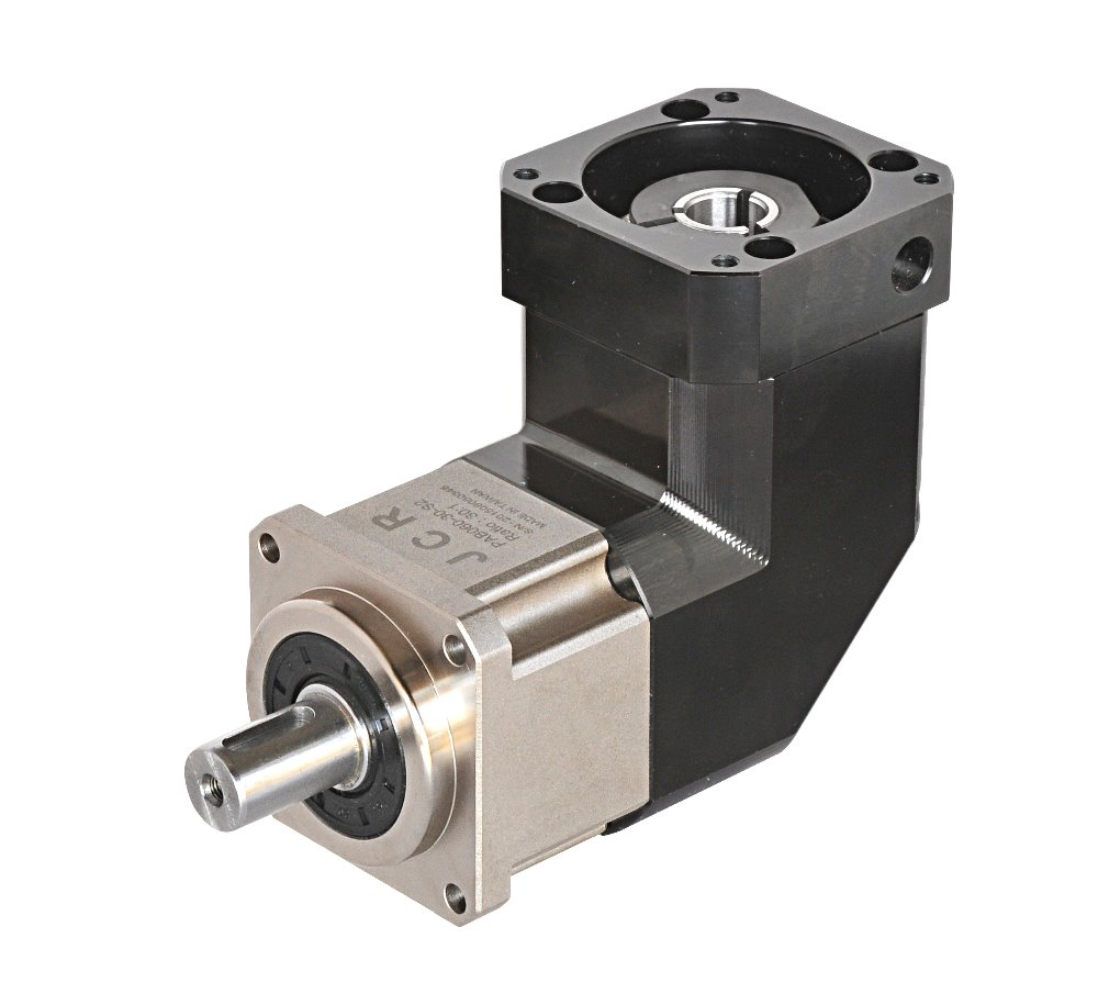Spur Gear Reducers