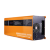 /product-detail/10kw-low-frequency-inverter-hybrid-solar-pure-sine-wave-inverter-charger-60803438005.html