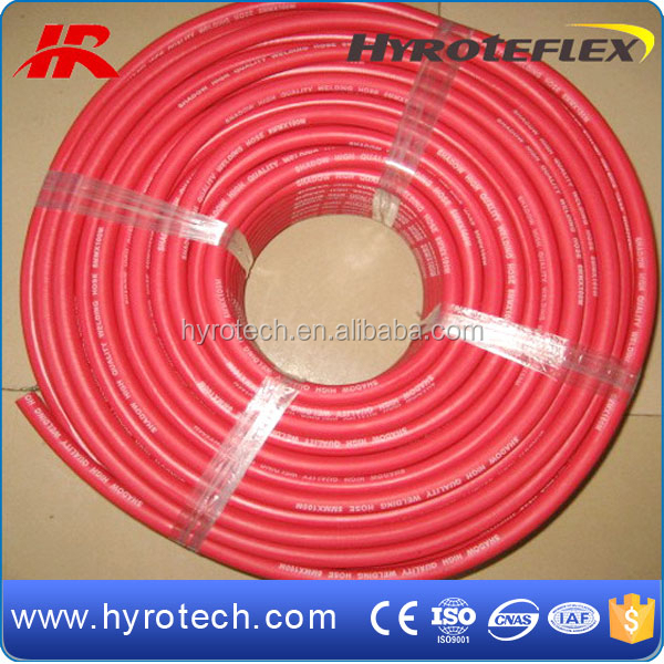 List manufacturers of gas hose mm buy get