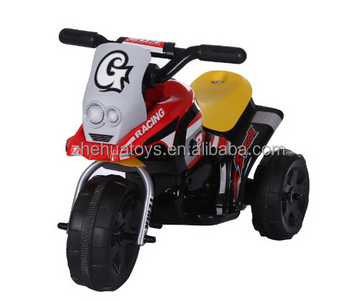 Very cheap new motorbikes,3 wheel motorbike for sale,mini motorbikes for sale