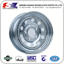 Best Quality Customizedsteel car wheels for sale/4x4 wheels and tires