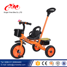 Ali expres China Online Shopping Wholesale Metal Baby Tricycle Importers/New Models Kids Tricycle Online for your choices