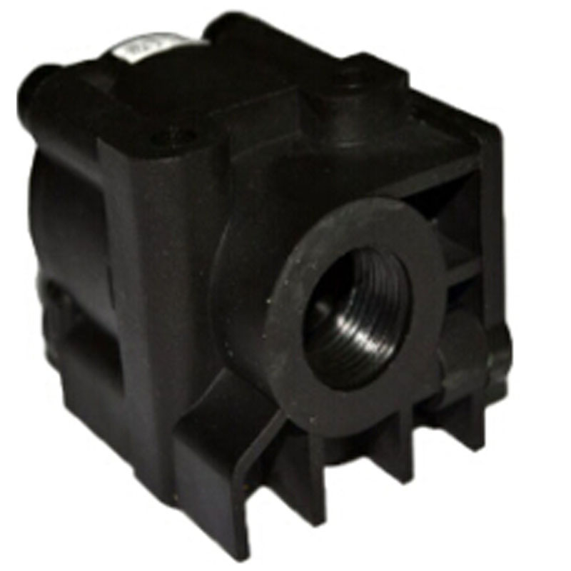 Rubber Blow Off Valve for Atlas Copco Screw Air Compressor 1622369480